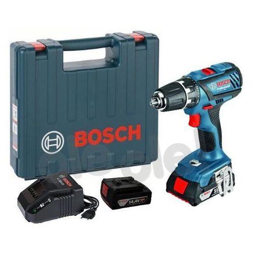 OKAZJA - Bosch GSR 18-2