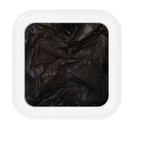 Worek foliowy do kosza na śmieci townew t1 marki Xiaomi