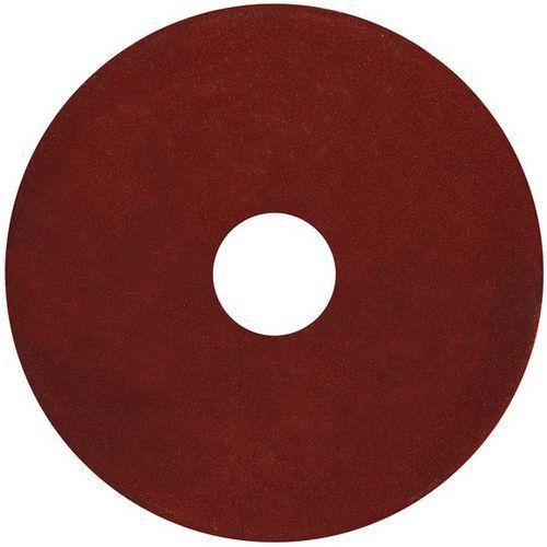 Einhell zapasowa tarcza szlifierska do bg-cs 235 e - produkt w magazynie - szybka wysyłka! (4006825552874)