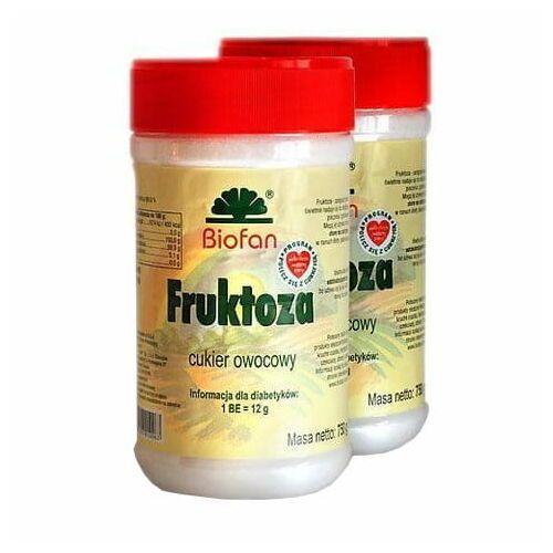 Fruktoza 750g / Dostawa w 12h / Negocjuj CEN? / Dostawa w 12h / Negocjuj Cen? !
