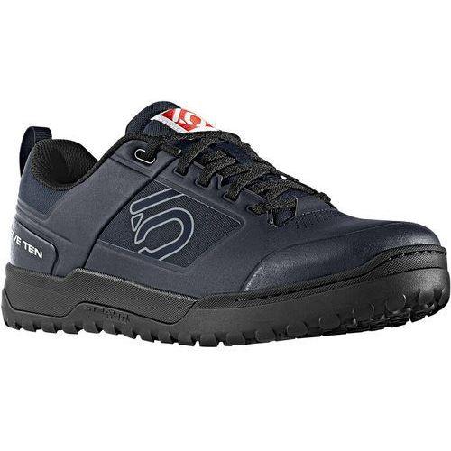 impact pro buty mężczyźni niebieski uk 11   eu 46 2018 buty rowerowe marki Five ten