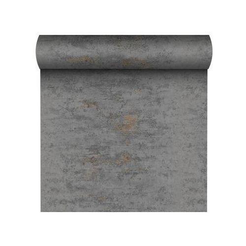 Grandeco Tapeta rocca