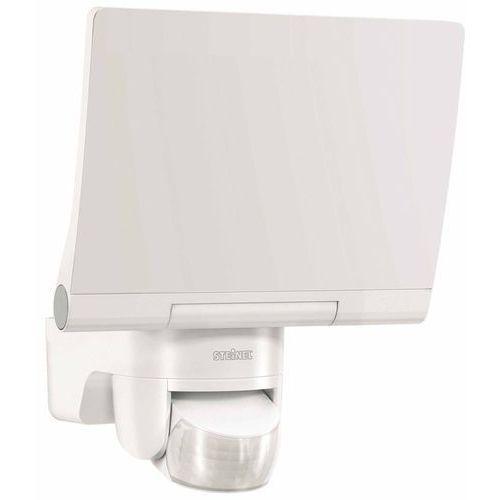 Steinel Reflektor z czujnikiem ruchu XLED Home 2 XL, biały, 030070 (4007841030070)