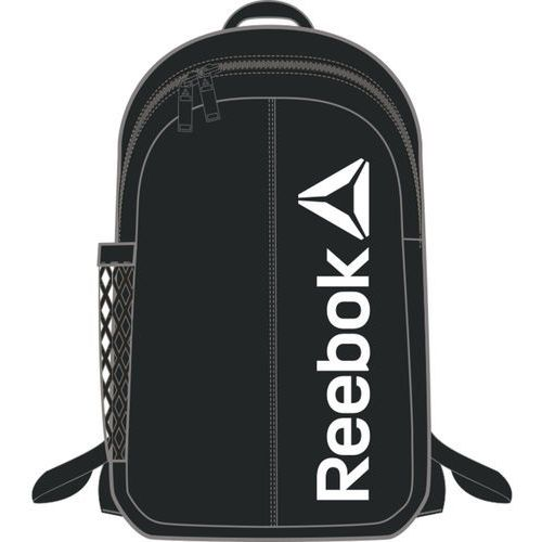 Reebok Plecak act core dn1531