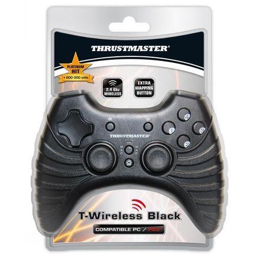 Gamepad 4060058 (pc, ps3) marki Thrustmaster
