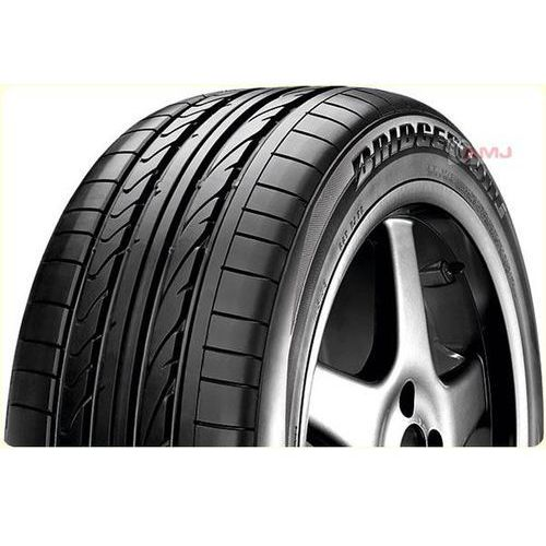 Bridgestone Dueler H/P Sport 275/45 R20 110 W