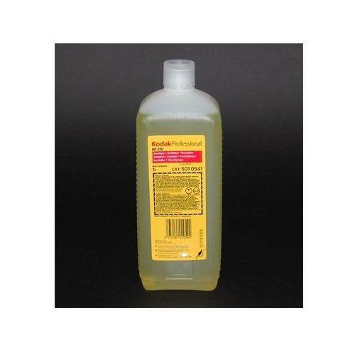 hc-110 1 litr koncetrat wywoływacz negatywowy od producenta Kodak