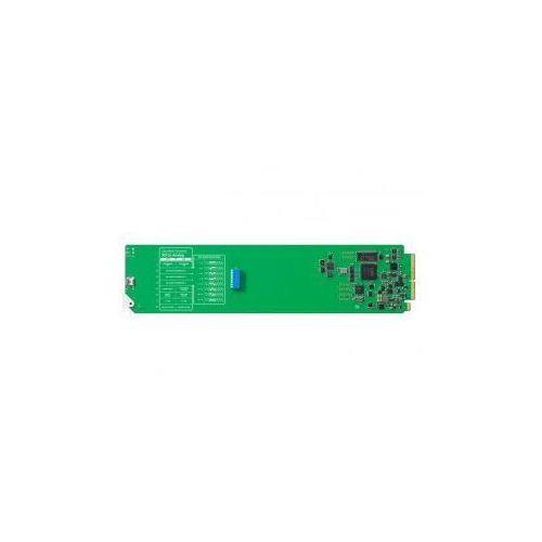 Blackmagic design  opengear sdi to analog (9338716000689)