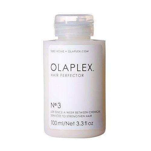 no 3 hair protector, zabieg pielęgnacyjny 100ml marki Olaplex