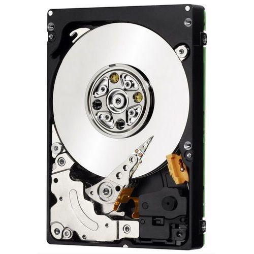 IBM 49Y1866 600GB SAS dysk twardy (5052179744273)