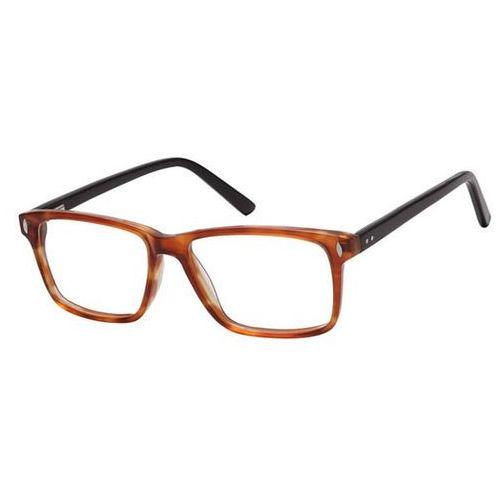 Okulary Korekcyjne SmartBuy Collection Kennedy A93 B (okulary korekcyjne)