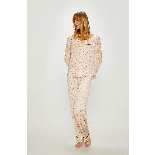 5fd9605f Piżamy damskie Kolor: beżowy, ceny, opinie, sklepy (str. 1 ...