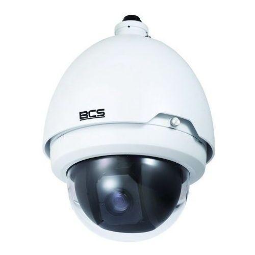 Kamera BCS-SDIP3230I - produkt z kategorii- Kamery przemysłowe