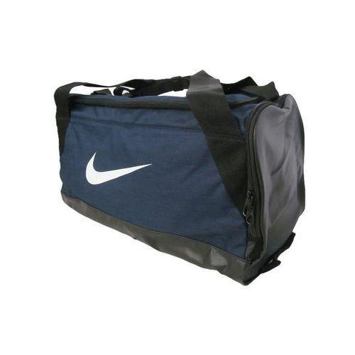 Torba Nike Brasilia S BA5335-410