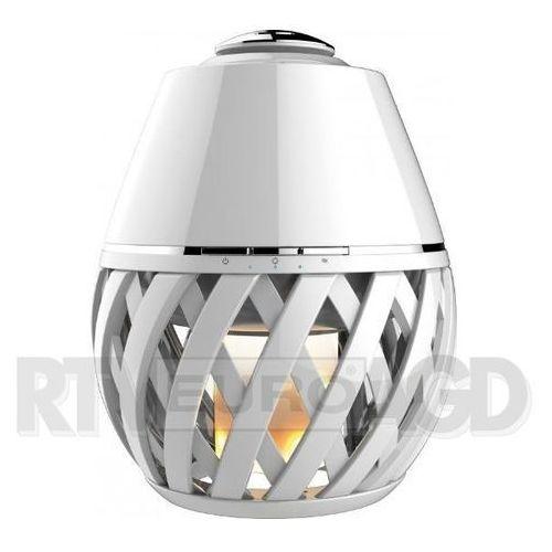 Lampa biurkowa PLATINET PDLU20 z dyfuzorem 12W Czarny