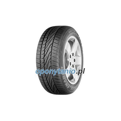 Mabor SPORT JET 2 235/45 R17 97 Y