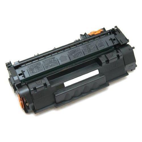 HP Q5949A Q7553A / Canon CRG 715 CRG