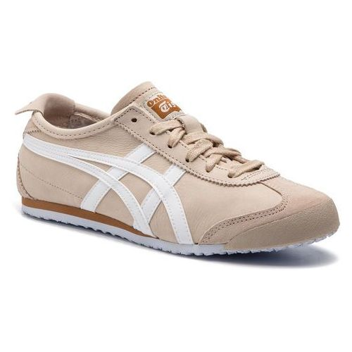 Sneakersy ASICS - ONITSUKA TIGER Mexico 66 1183A359 Simply Taupe/White 251