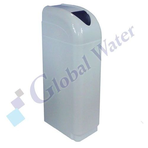 Zmiękczacz wody blue soft - rx25/c100 marki Global water