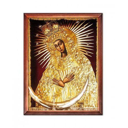 Cudowny Obraz Matki Bożej Ostrobramskiej, UP032R