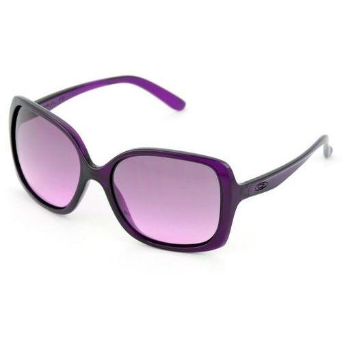 Oakley OO 9125-03 Okulary przeciwsłoneczne + Darmowa Dostawa i Zwrot