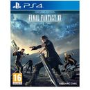 Gra PS4 Final Fantasy XV Day One Edition