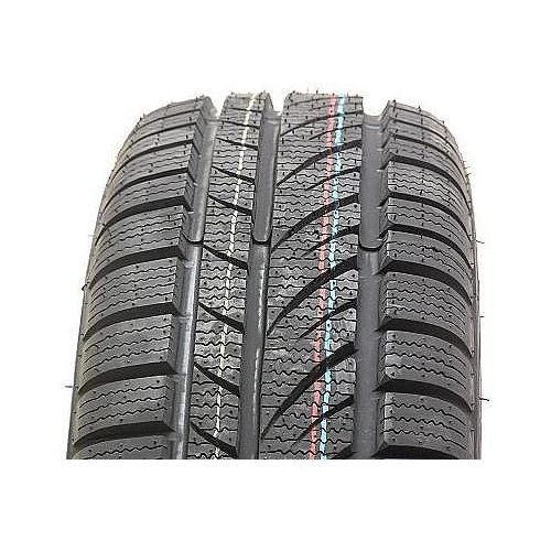Linglong R650 Winter Hero 175/65 R15 84 T