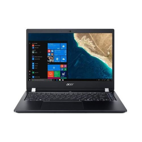 Acer TravelMate NX.VJWEP.004