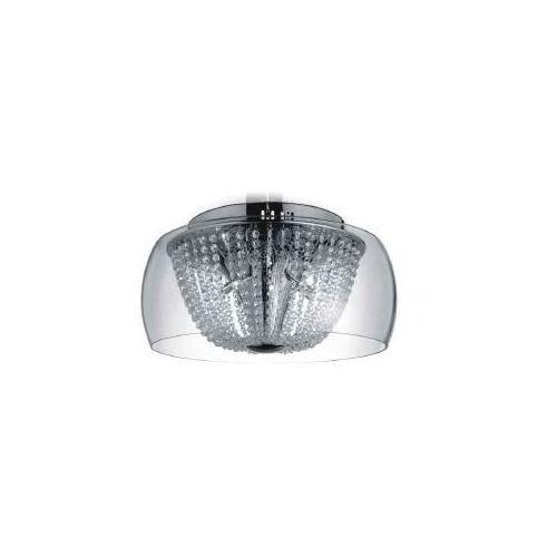 lampa sufitowa LEXUS 500 PL claro, ORLICKI DESIGN lexus 500 pl claro