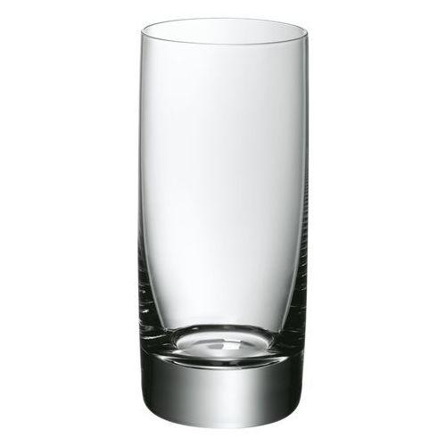 Wmf Szklanka do drinków  easy plus 350 ml