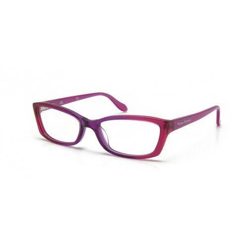 Vivienne westwood Okulary korekcyjne  vw 267 02