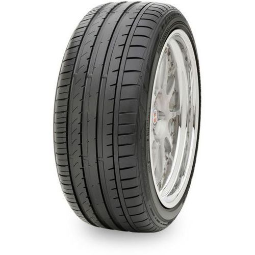 Star Performer UHP 1 235/35 R19 91 Y