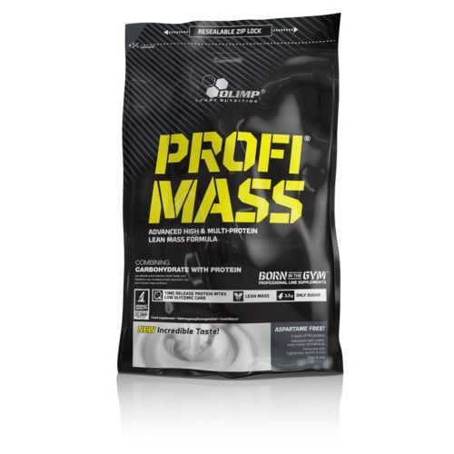 Olimp Profi Mass 1000g, FF35-63720