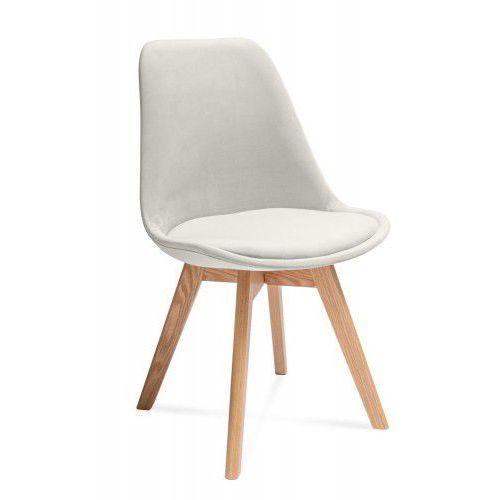 Krzesło Kriss A