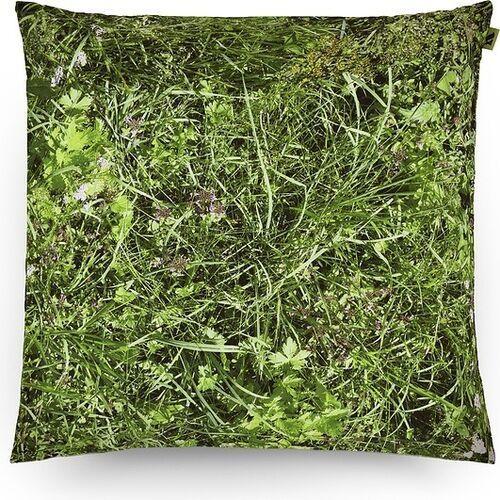 Poszewka na poduszkę hayka alpejska łąka 40 x 40 cm marki Foonka