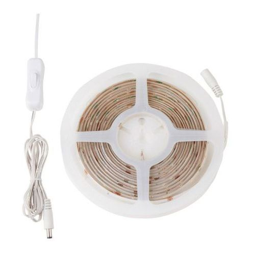 Colours Pasek led driggs 1 x 16.3 w 5 m white