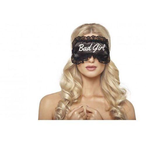 Mask O-S/black