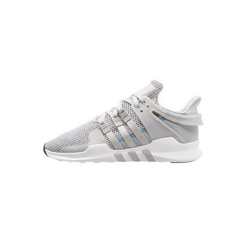adidas Originals EQT SUPPORT Tenisówki i Trampki grey two/footwear white
