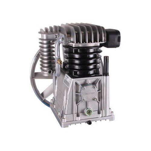 Pompa do kompresora CP30A15T90