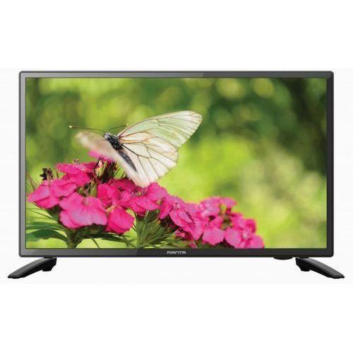 TV Manta LED1905