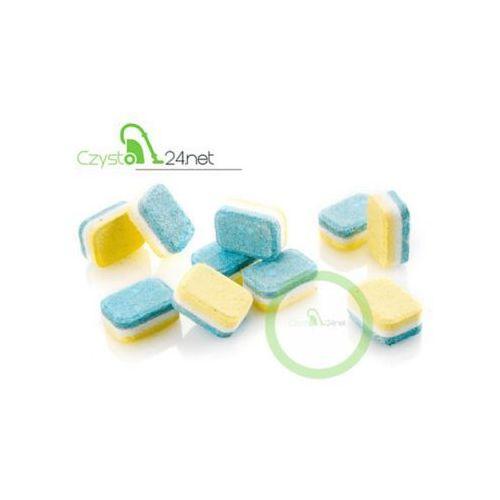 Barlon Tabletki do zmywarek (opak. 30 szt)