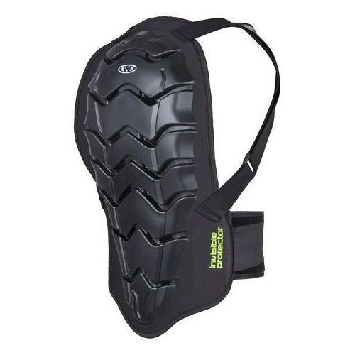 Ochraniacz pleców WORKER Shield M (8595153645106)