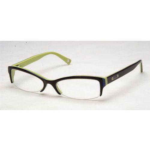Okulary Korekcyjne Moschino MO 031 02