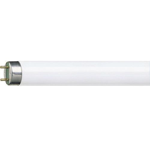MASTER TL-D Reflex 18W/830 świetlówki liniowe Philips***WYCOFANO Z PRODUKCJI//NIEDOSTĘPNY*** - produkt z kategorii- Świetlówki