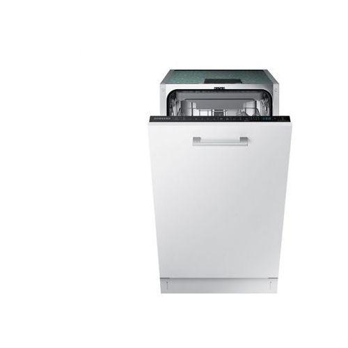 Samsung DW50R4070