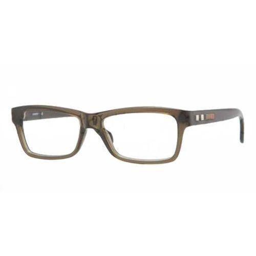 Okulary Korekcyjne Burberry BE2135 3010