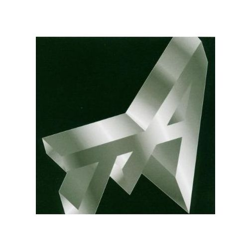 Sony music entertainment / isound Trans am - ta