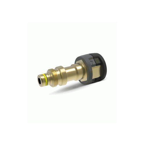 Adapter 7 EASY!LOCK Karcher DORADZTWO => 794037600, GWARANCJA 2 LATA, DOSTAWA OD RĘKI!, 4.111-035.0
