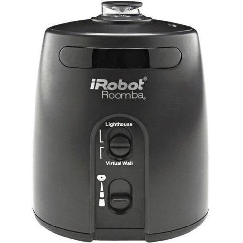Robot odkurzacz wirtualna ściana/latarnia Auto, Roomba seria 58x/78x/88x/79x/PRO (0853816810024)