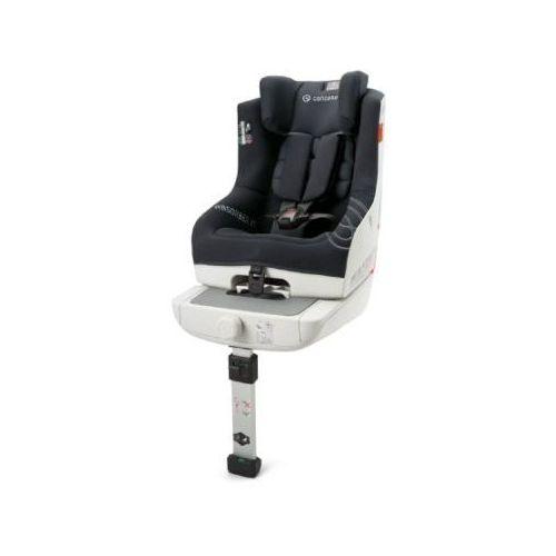 CONCORD Fotelik samochodowy Absorber XT Midnight Black (8433228020703)